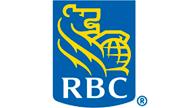 RBC_Logo-1