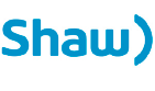 Shaw_Logo-1