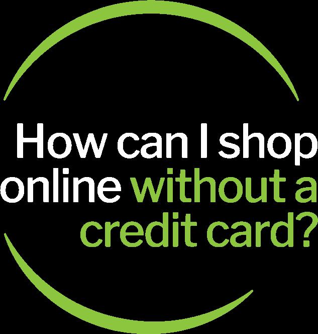 ShopOnline-Circle-1