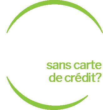 ShopOnline-FR