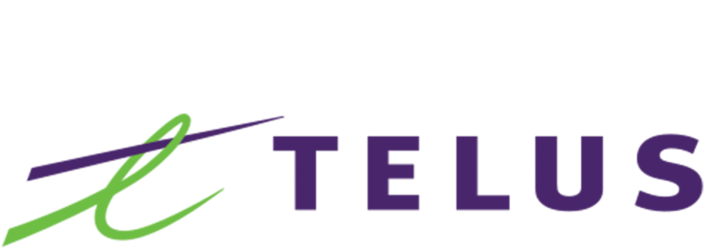 Telus-1024x360