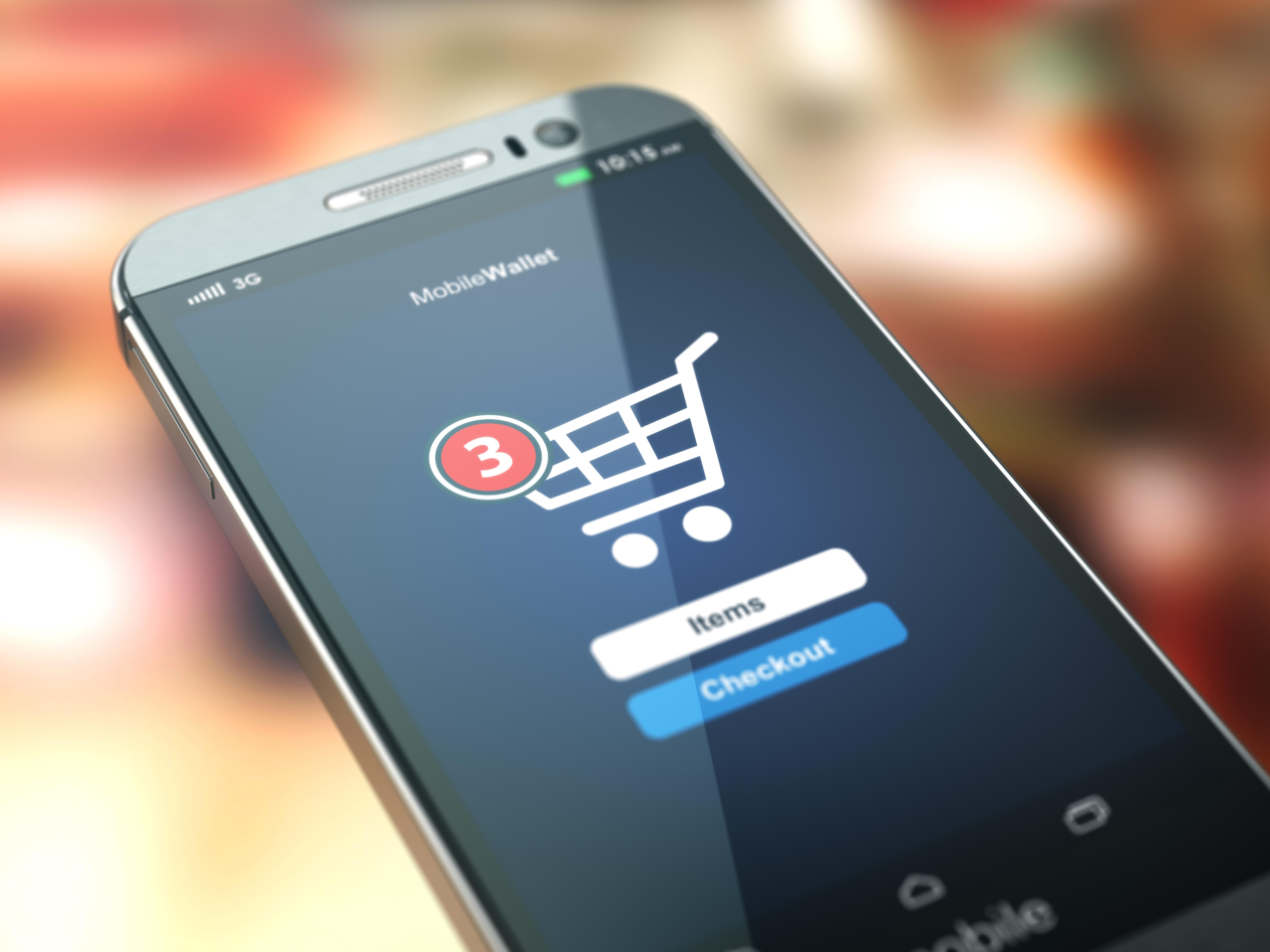 Des solutions ouvertes pour les commerces en ligne