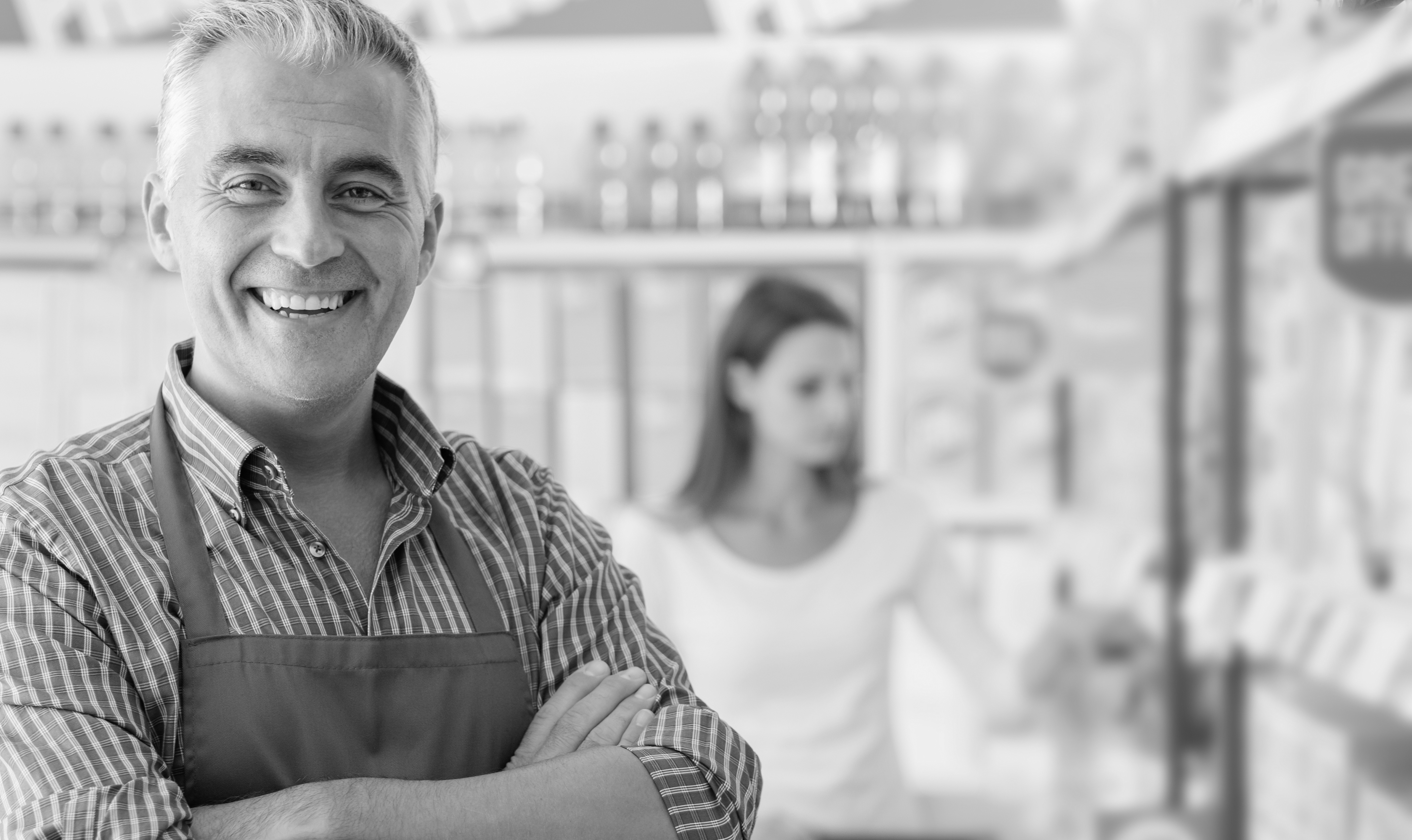 Discover How Prepaid Products Can Help Grow Your Business
